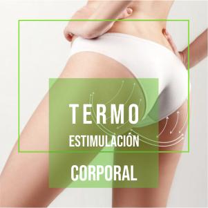 Termoestimulación